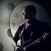 Zdjęcie profilowe Marek Wojtachnia