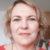 Zdjęcie profilowe magdalena.kaliszewska-polak