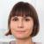 Zdjęcie profilowe joanna.lipowczan